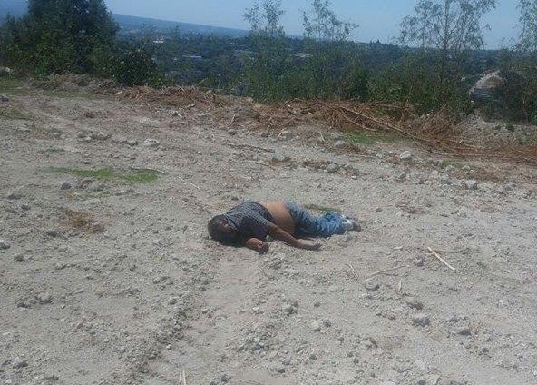 Se ensaña hampa con taxistas de Tlaxcala; aparece muerto uno