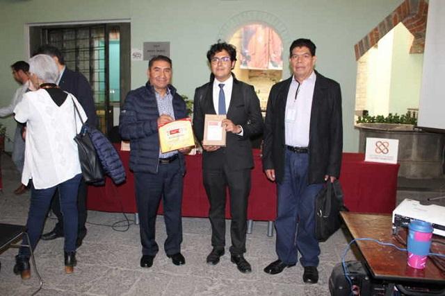 Tepetitla participó en el Registro del Patrimonio Cultural Inmaterial