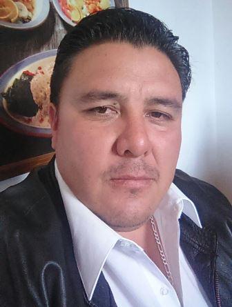 El petismo en Tlaxcala va con Lorena Cuéllar: IMG