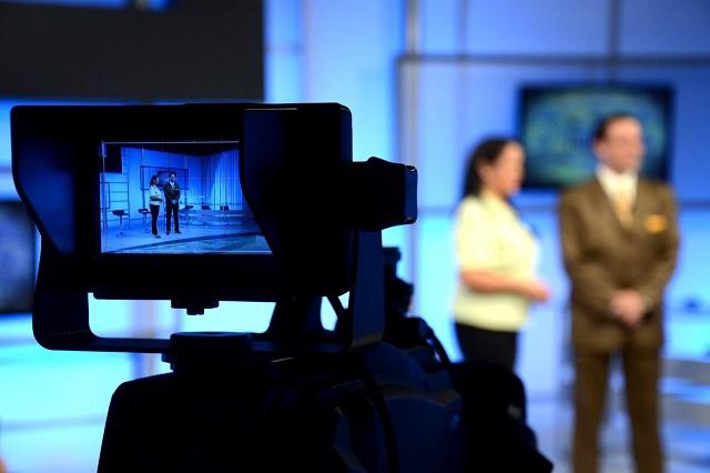 Empresario ligado a casos de corrupción en Guatemala, incursiona en TV mexicana