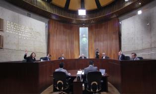 Termina pesadilla para Muñoz en Contla, TEPJF confirma su triunfo