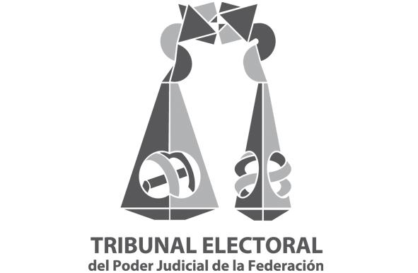 Regresa TEPJF triunfo al PRD en el municipio de Contla