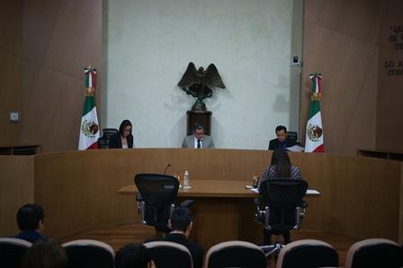 Confirma TEPJF sanciones que el INE impuso al PVEM en Tlaxcala