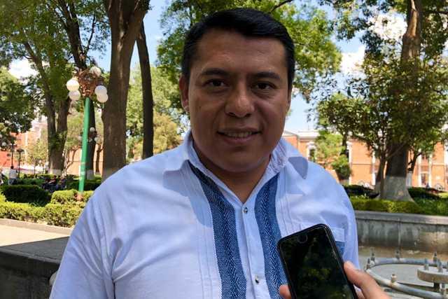 Diputados Federales de Morena no aprobaron la reelección