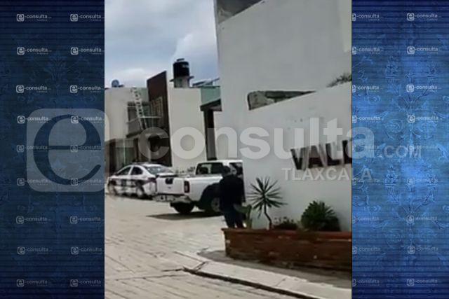 Asesinan a docente en su vivienda en Acuitlapilco