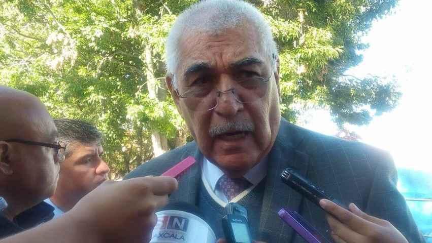 Rechaza Morales Alanís adeudo por pensión alimenticia