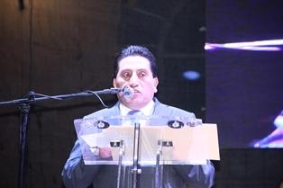 En segundo informe alcalde detalla obras y acciones