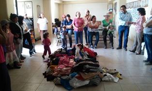 IMM atiende a más de 700 mujeres de Tetla