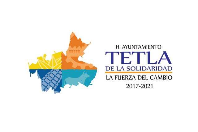 Arrancará en Tetla Domingos Culturales