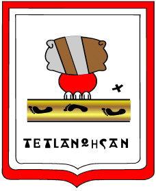Elige Tetlanohcan democráticamente a comités de comunidad