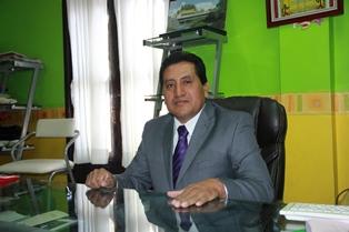 Congreso local aprobó cuenta pública 2015: alcalde