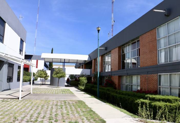 Investiga PGJE hechos ocurridos en Tlaxco