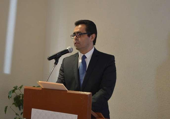 Universidades privadas coadyuvan con el crecimiento de Tlaxcala: MCH