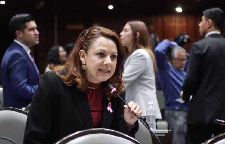 Exhortan al Gobernador Mena a respetar derechos laborales de trabajadores del STSNS