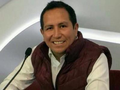 Diputado pide que atole con el dedo y tamales sean Patrimonio Cultural