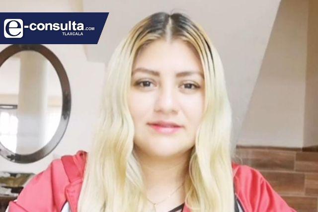 Primer lugar para alumna Uptx en 1er Torneo Nacional Virtual de Ajedrez de Universidades Politécnicas