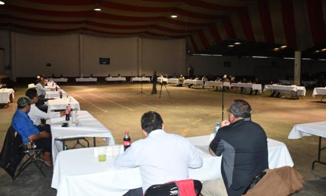 Suspenderán fiestas en comunidades de Tlaxco, según el ayuntamiento