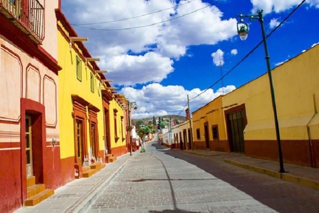 Tlaxcala, un lugar mágico por descubrir