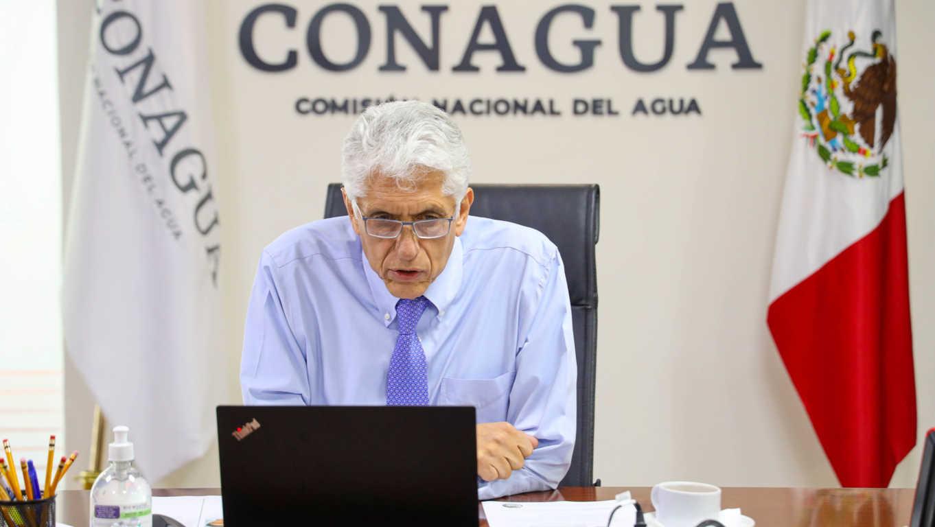 Toman protesta al nuevo director de la Dirección Local Tlaxcala