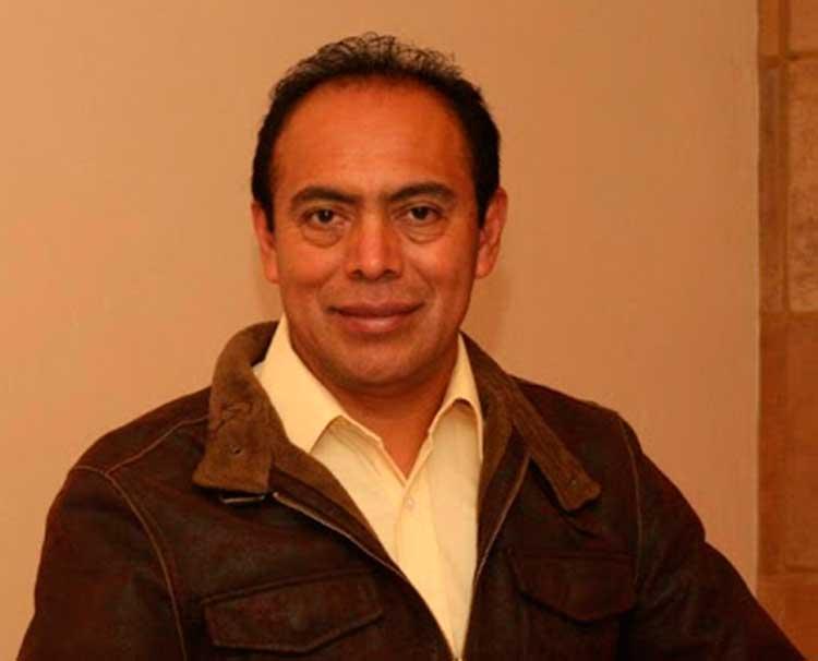 Clausuran en Zacatelco negocios de pollos y animales mueren