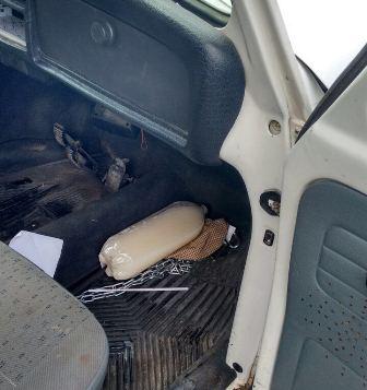 El ex torero Miguel Villanueva responsable de accidente vial