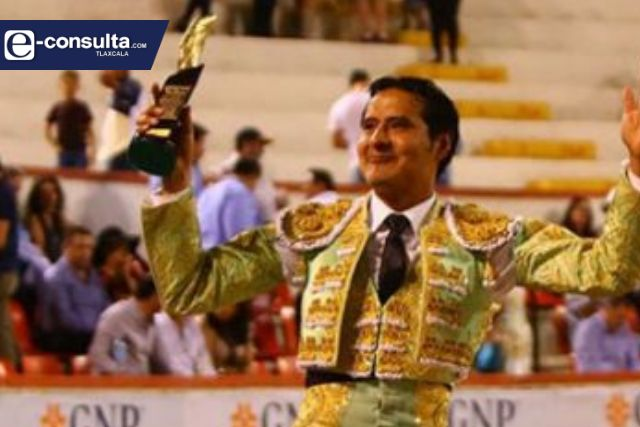 Listo el homenaje taurino para los Héroes de la Salud en Tlaxcala