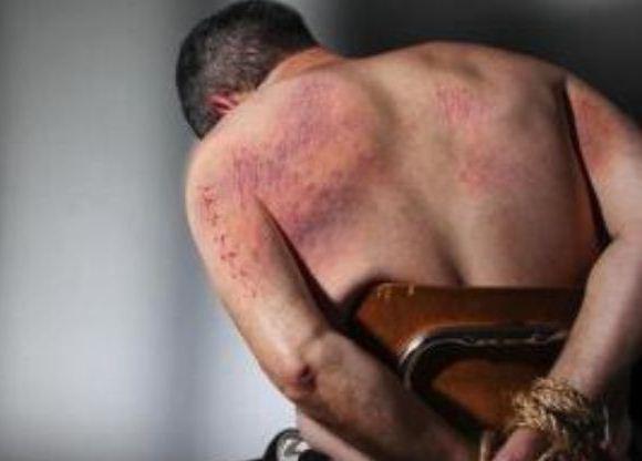 Diputados sin avances sobre armonización de marco jurídico de la tortura