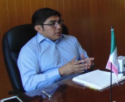 Finiquita Ayuntamiento de Totolac a empresa que rehabilitó Iglesia
