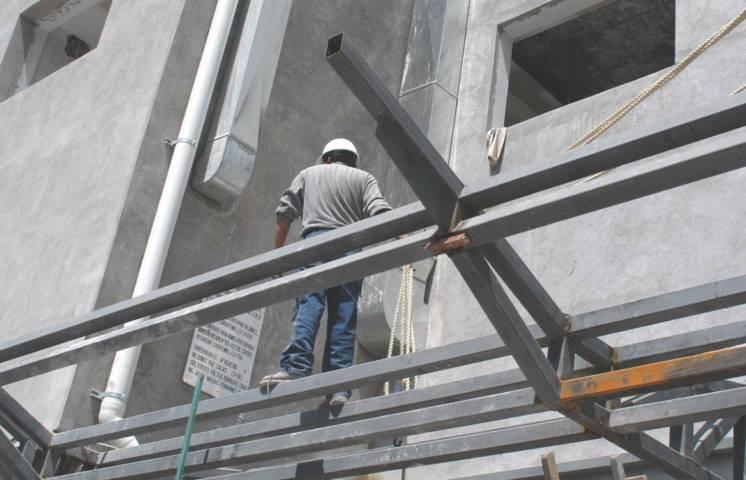Exhorta IMSS Tlaxcala presentar la determinación de la prima de riesgos