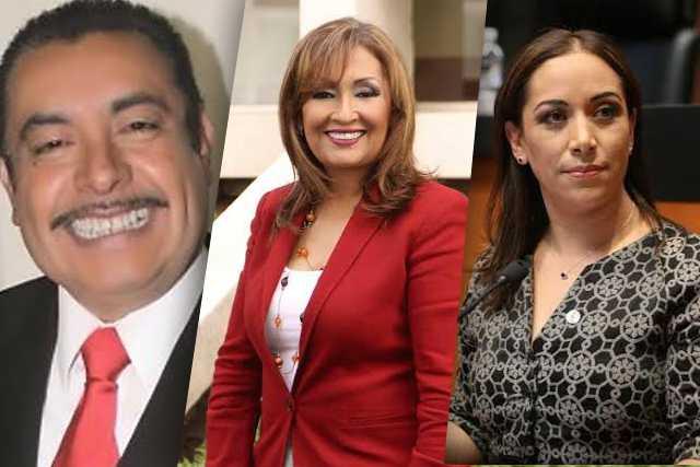 7 de cada 10 tlaxcaltecas votaría por Lorena Cuéllar