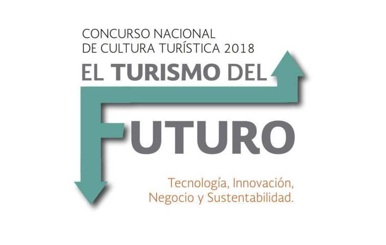 Invita SECTURE a participar en Concurso Nacional de Cultura Turística 2018