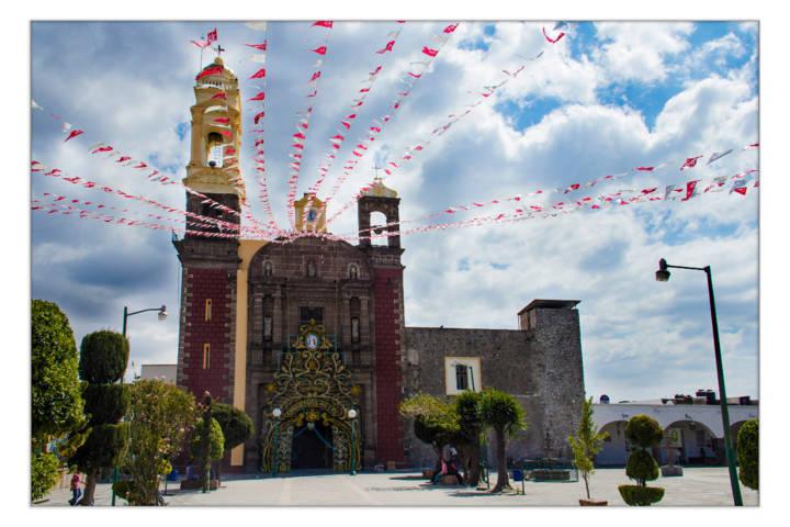 Ayuntamiento participa en el congreso nacional de Guías de Turistas