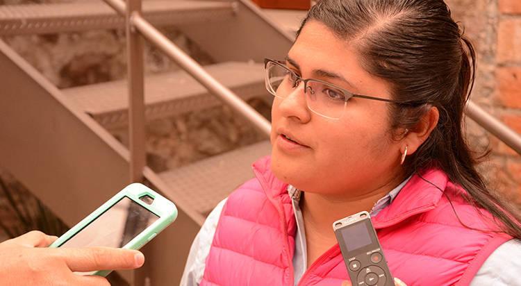 Ciudadanos dan su voto de confianza y se suma a Zacatelco Unido
