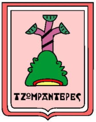 Tzompantepec, sede de foro cultural alternativo