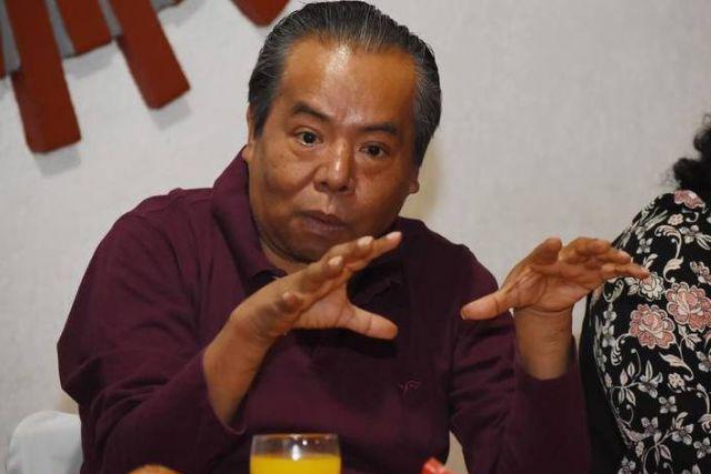 PT trabaja para convertirse en la segunda fuerza política en Tlaxcala