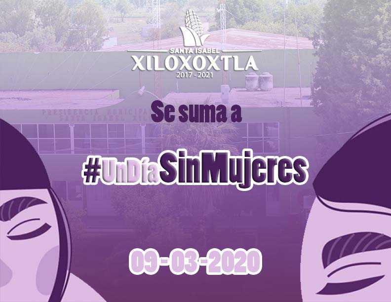 El nueve ninguna se mueve en Xiloxoxtla; Jaime Pérez Juárez