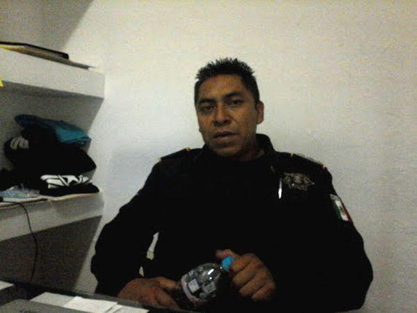 Bajan 40 por ciento robos en Panotla