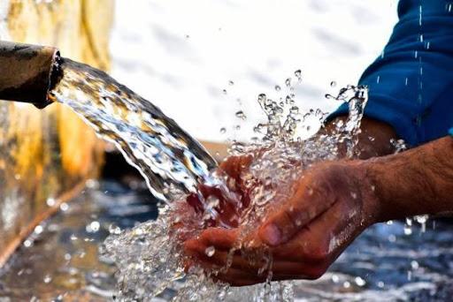 Alertan que habrá escasez de agua por la contingencia del virus COVID-19