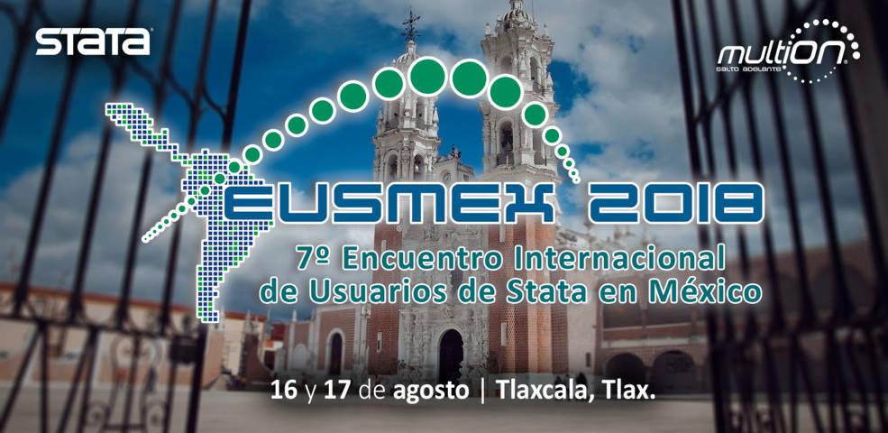 Invitan a Encuentro Internacional sobre Investigación Social y Estadística