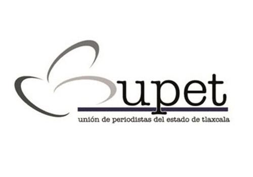 La UPET invita a sus agremiados a participar en su asamblea