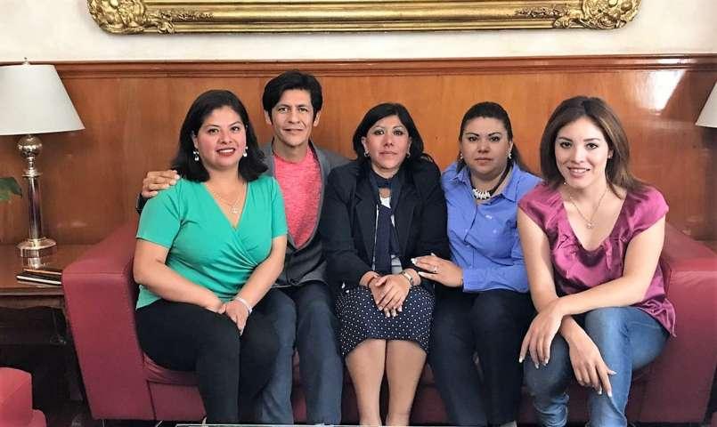 Crea Cabildo de Tlaxcala la Dirección de Arte Taurino