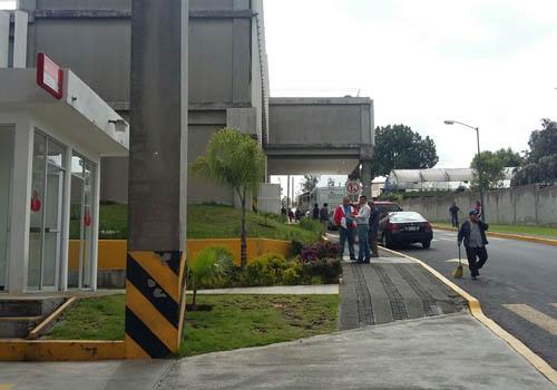 Atiende SEPE caso de niñas que salieron de su escuela en Ixtacuixtla sin autorización