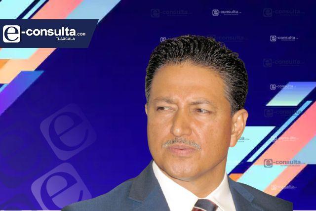 Participa Valiente Hernández en asamblea plenaria de seguridad