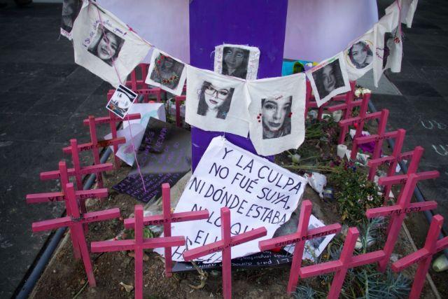 Acusan a Anabell Avalos de ignorante con temas como el feminicidio