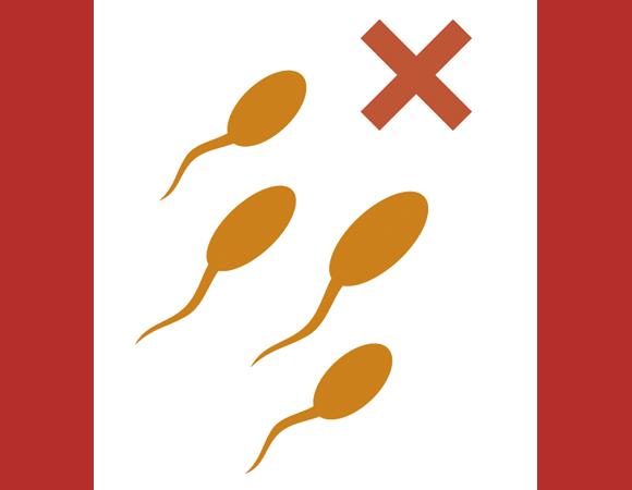 Invita el IMSS a la segunda jornada de vasectomías