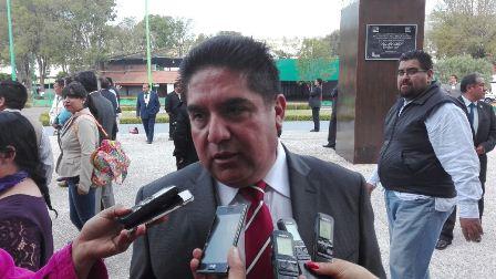 Rebasan los 50 casos de robo de combustible en Calpulalpan