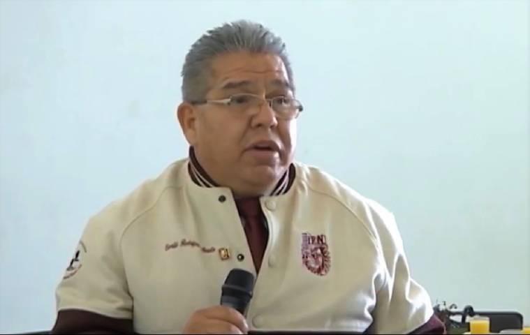 Notable el impulso que este gobierno ha dado a la educación: Egresados IPN