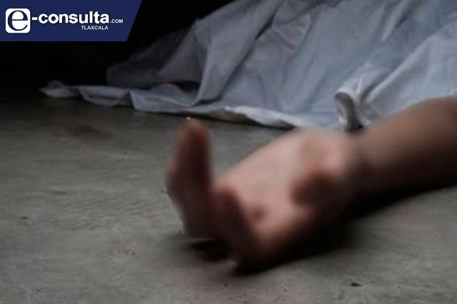 Jovencita de 13 años se ahorca en el municipio de Ixtacuixtla