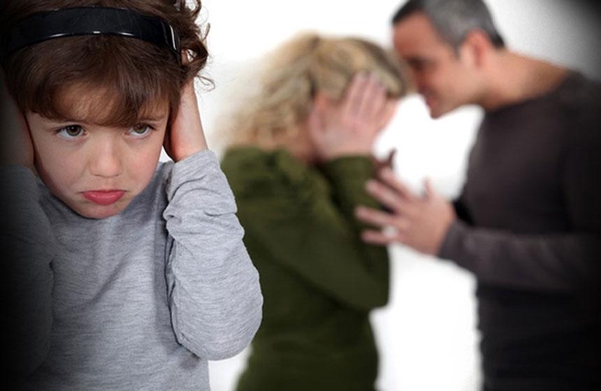 Crece la violencia familiar en Tlaxcala