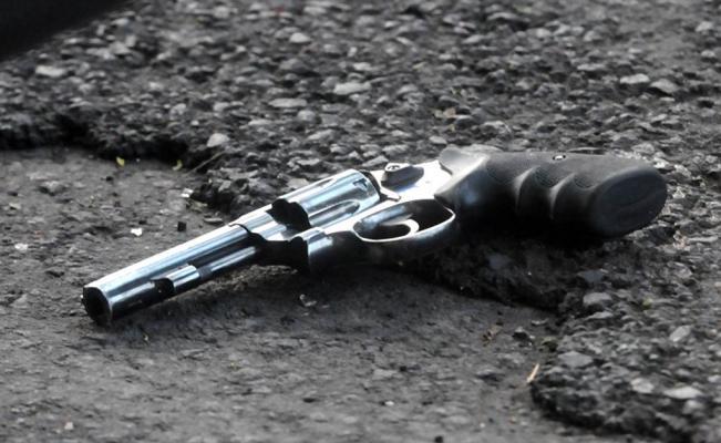 Investiga PGJE agresión contra un hombre en la Colonia San Isidro